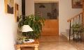 Alojamiento barato-Hostal Casa Manuel