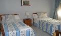 Alojamiento barato-Hostal Mirentxu