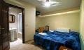 Alojamiento barato-Hostal Las Vegas Centro