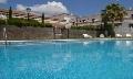 Alojamiento barato-Hotel Valsequillo
