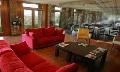 Alojamiento barato-Hotel Triskel