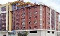 Alojamiento barato-Hotel Carbay�n II