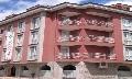 Alojamiento barato-Hotel Los Acebos Cangas