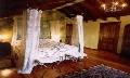 Alojamiento barato-Hotel Alfoz de Rondiella
