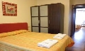 Alojamiento barato-Hostal Gestion de alojamientos