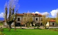 Alojamiento barato-Hotel Izan Puerta de Gredos