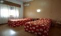 Alojamiento barato-Hostal Anas