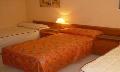 Alojamiento barato-Hotel Sayago