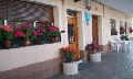 Alojamiento barato-Hostal Camino de Santiago