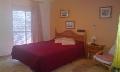 Alojamiento barato-Hotel El Ancla