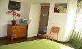 Alojamiento barato-Pensão Residencial Caravela