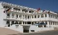 Alojamiento barato-Residencial Santa Eulalia