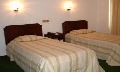 Alojamiento barato-Residencial Greco