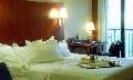 Alojamiento barato-AC Hotel Palencia, by Marriott