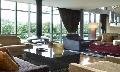 Alojamiento barato-AC Hotel Vila de Allariz, by Marriott