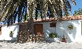 Casa Rural Las Pérez