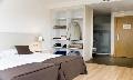 Alojamiento barato-Hotel Cadosa