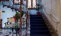 Alojamiento barato-Hotel Horus Zamora