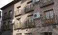 Alojamiento barato-Hotel Infante