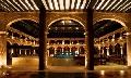 Alojamiento barato-Hotel termal Burgo de osma