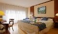 Alojamiento barato-TRYp Guadalajara Hotel
