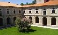 Alojamiento barato-Monasterio de San Clodio