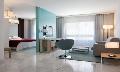 NH Algeciras Suites