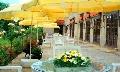 Alojamiento barato-Parador de Verín - Monterrei