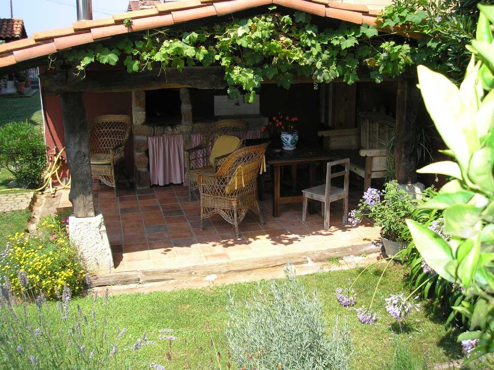 Casas rurales con encanto oferta casa rural share the - Casas rurales e ...