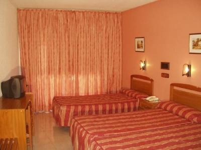 Pensiones hostales casas rurales baratas - Alquiler de pisos baratos en collado villalba por particulares ...