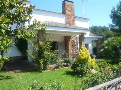 Pensiones hostales casas rurales baratas ampliar esta imagen - Ofertas casas rurales valencia ...
