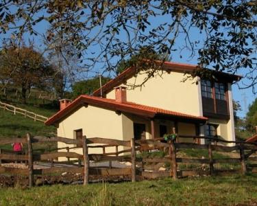 Pensiones hostales casas rurales baratas ampliar esta imagen - Casas rurales en asturias baratas ...