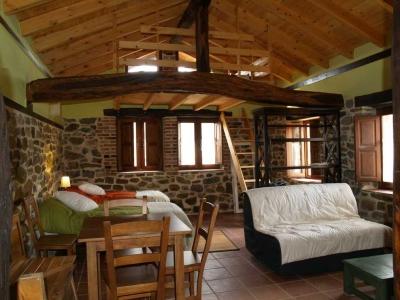 ... hostales baratos pensiones casas rurales baratas apartamentos