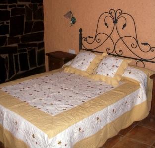 Hostal, hotel barato en CASAR DE PALOMERO , Cáceres